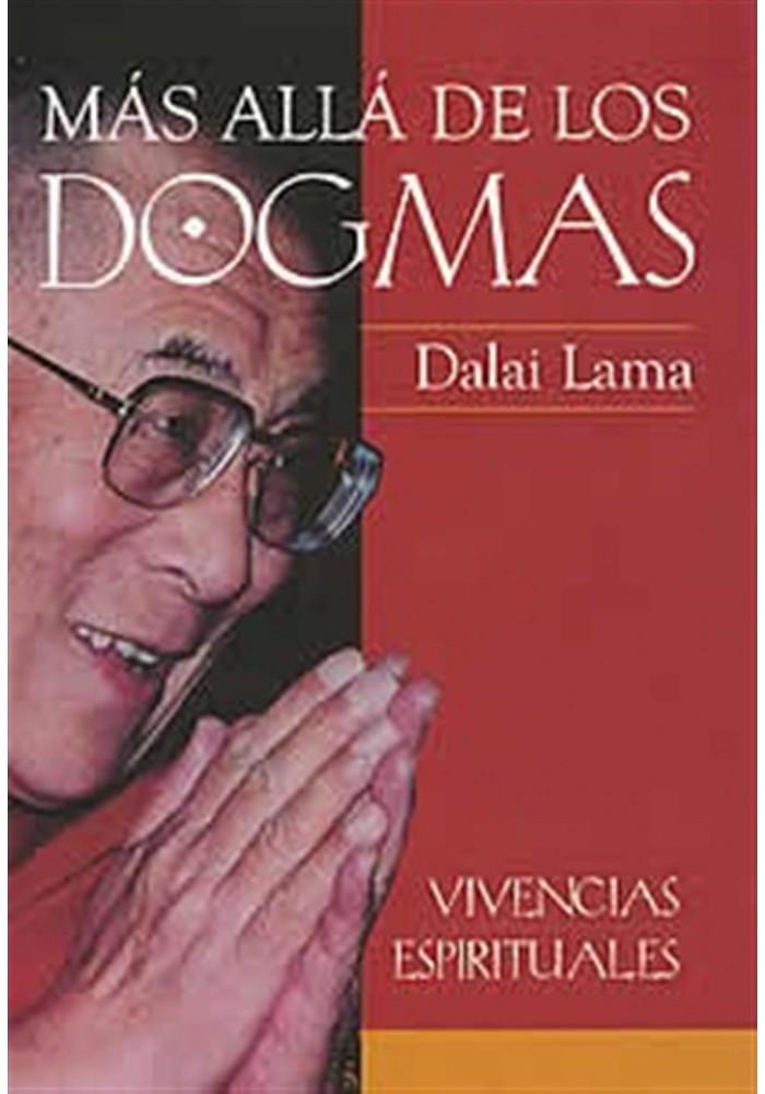 Más allá de los dogmas