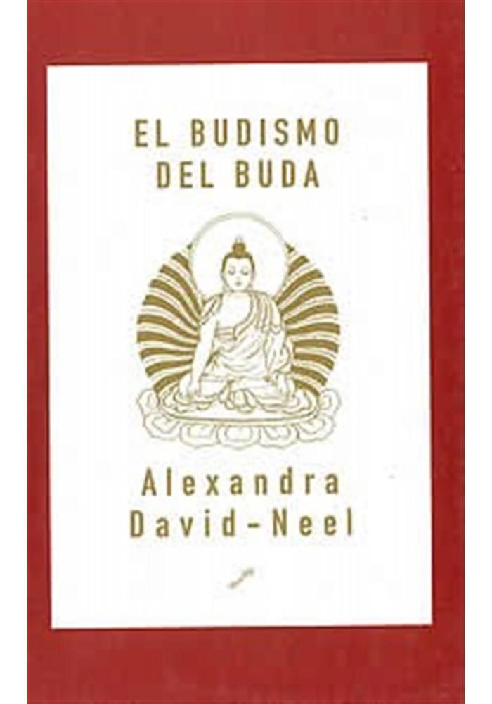 El budismo del Buda