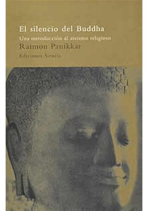 El silencio del Buddha