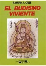 El budismo viviente