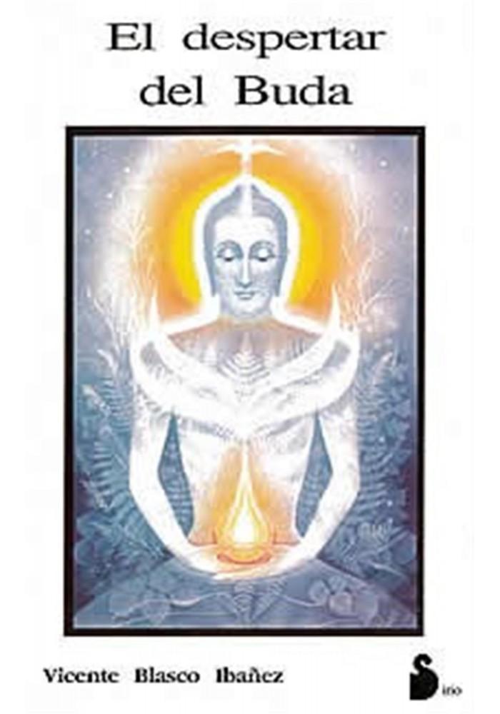 El despertar del Buda