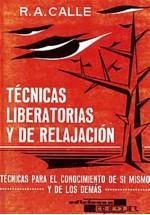 Técnicas liberatorias  y de relajación