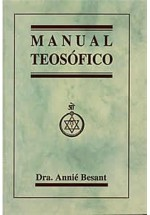 Manual Teosófico