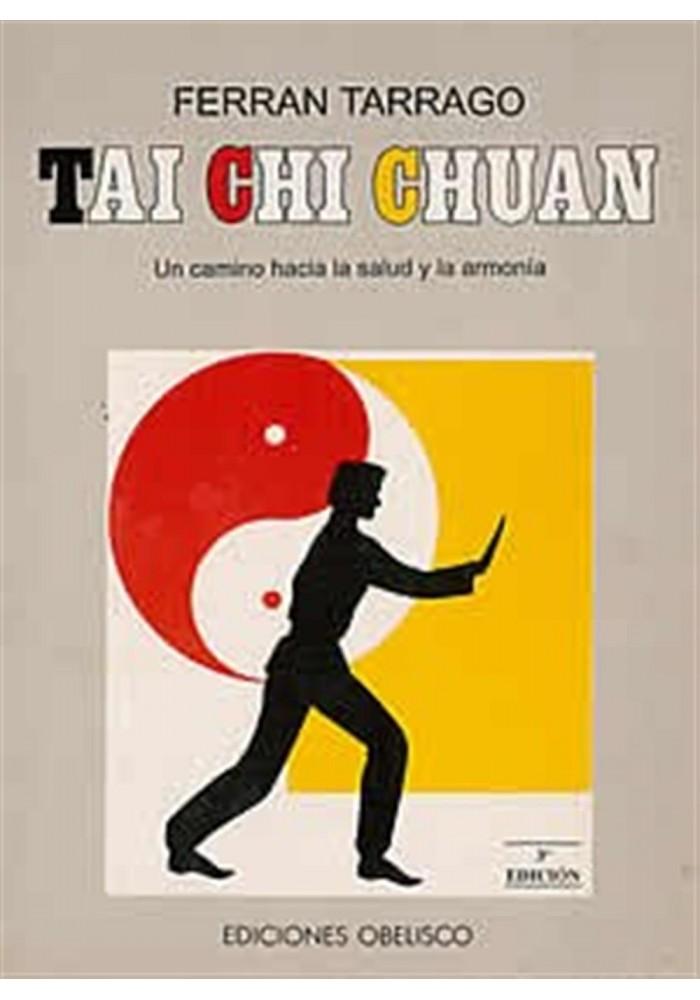 Tai chi Chuan