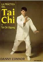 La práctica del Tai chi y Tai chi Qigong