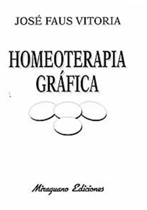 Homeoterapai gráfica