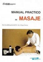 Manual práctico de masaje