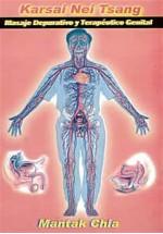 Karsai Nei tsang-Masaje depurativo y Terapéutico Genital