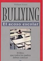 Bullyng- El acoso escolar
