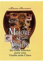 Mejore su visión