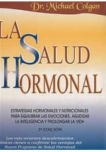 La salud hormonal
