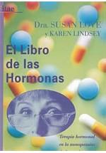 El libro de la Hormonas