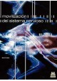 Movilización del sistema nervioso