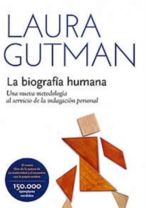 La biografía humana-Una nueva metodología al servicio de la indagación personal