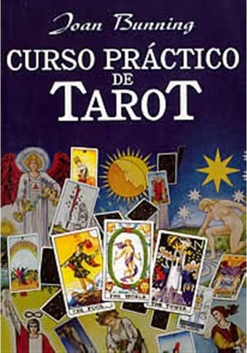 Curso práctico de Tarot