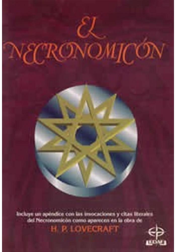 El Necronomición