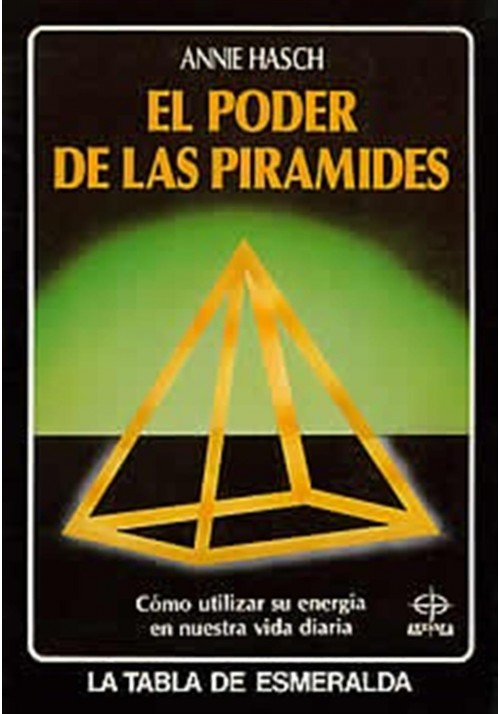 El poder de las pirámides