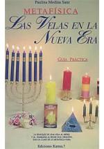 Las velas en la nueva Era