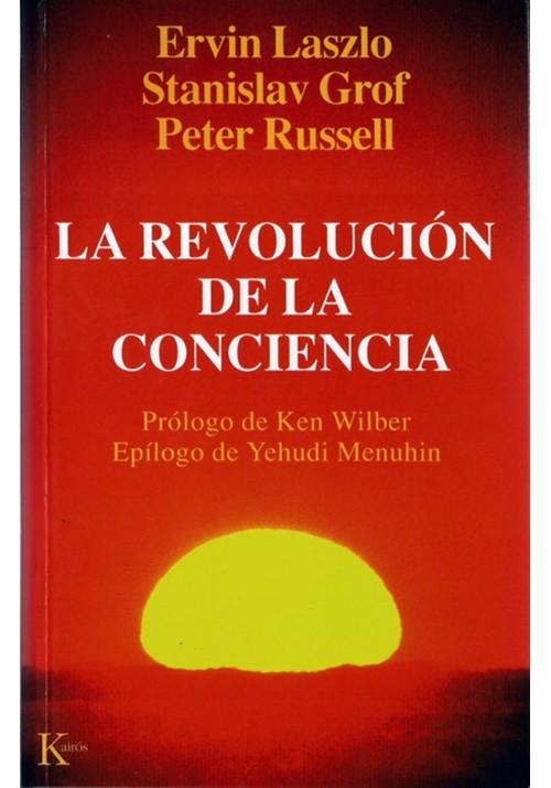 La Revolución de la Conciencia