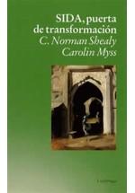 SIDA, puerta de transformación