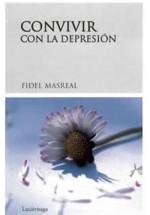 Convivir con la depresión