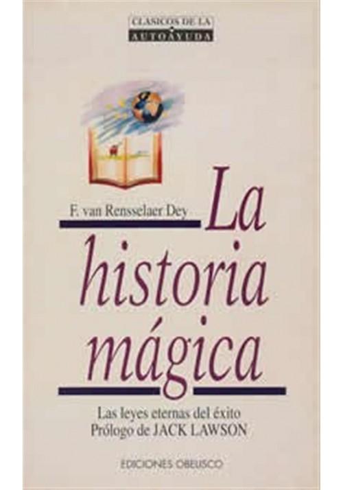 La historia mágica