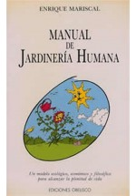 Manual de Jardinería humana