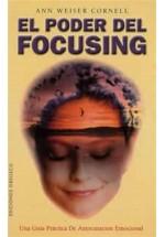 El poder de Focusing