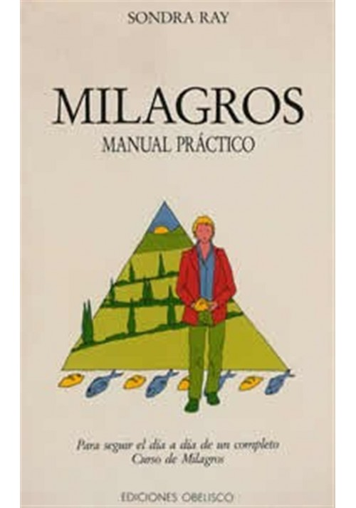 Milagros-Manual práctico