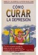 Cómo curar la depresión