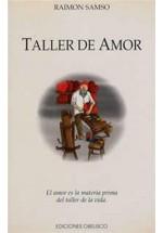 Taller de Amor