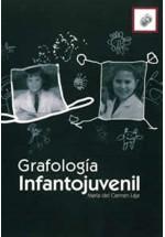 Grafología Infanto-juvenil