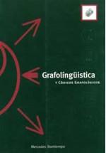 Grafolíngüistica y Códigos Grafológicos