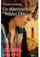 """Un experimento """"Walden Dos""""- Los cinco primeros años de la comunidad Twin Oaks"""