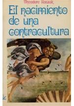 El nacimiento de una contracultura