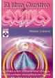 El libro curativo del aura