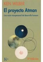 El proyecto Atman-Una visión transpersonal del desarrollo humano