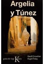 Argelia y Túnez