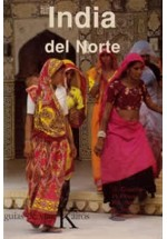 India del Norte