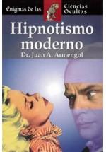 Hipnotismo moderno