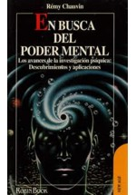 En busca del Poder mental