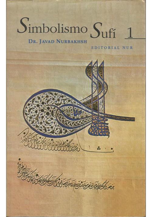 Simbolismo Sufí