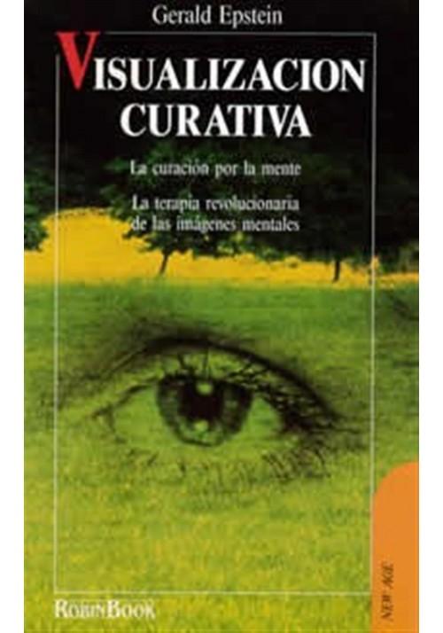Visualización curativa- La curación por la mente