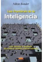 Las fronteras de la Inteligencia