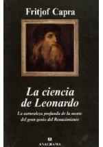 La ciencia de Leonardo