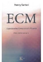 ECM - Experiencias Cercanas a la Muerte