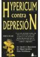 Hypericum contra depresión