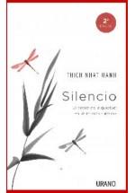 Silencio-El poder de la quietud en un mundo ruidoso