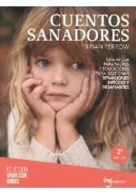 Cuentos sanadores- Una ayuda padres y educadores