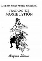 Tratado de Moxibustión
